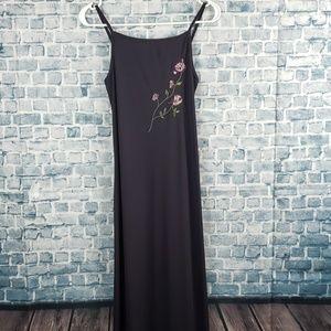 ♡10/$25♡ byer small dress (607)
